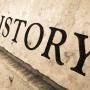 PLC History